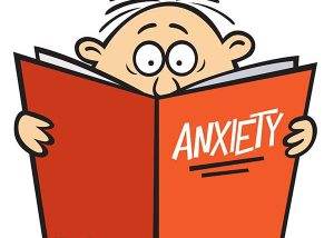 Hypnotherapy for Anxiety & Stress - Solutions Focused Hypnotherapy at KD Hypnotherapy Skipton