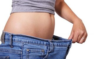 Hypnotherapy for Weight Control - Solutions Focused Hypnotherapy at KD Hypnotherapy Skipton